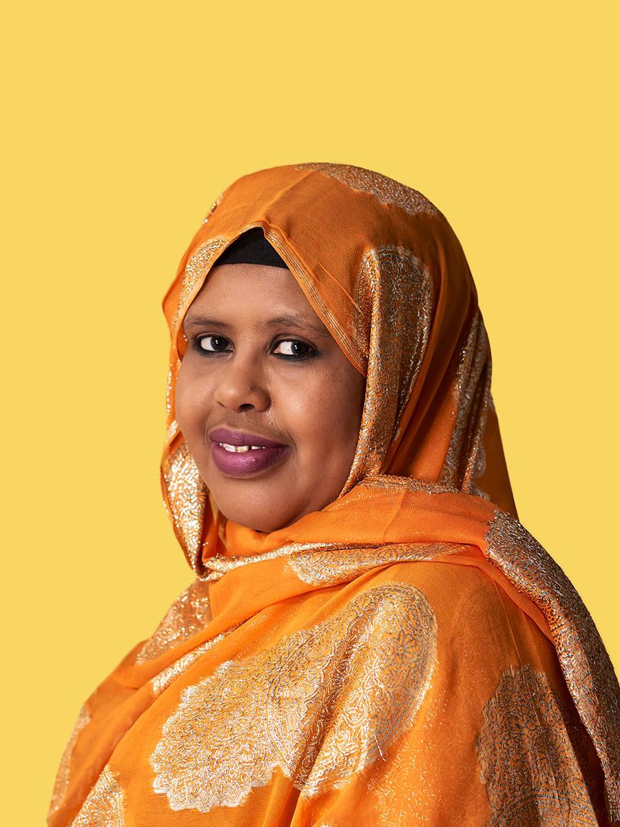 Landingspagina-Somalisch